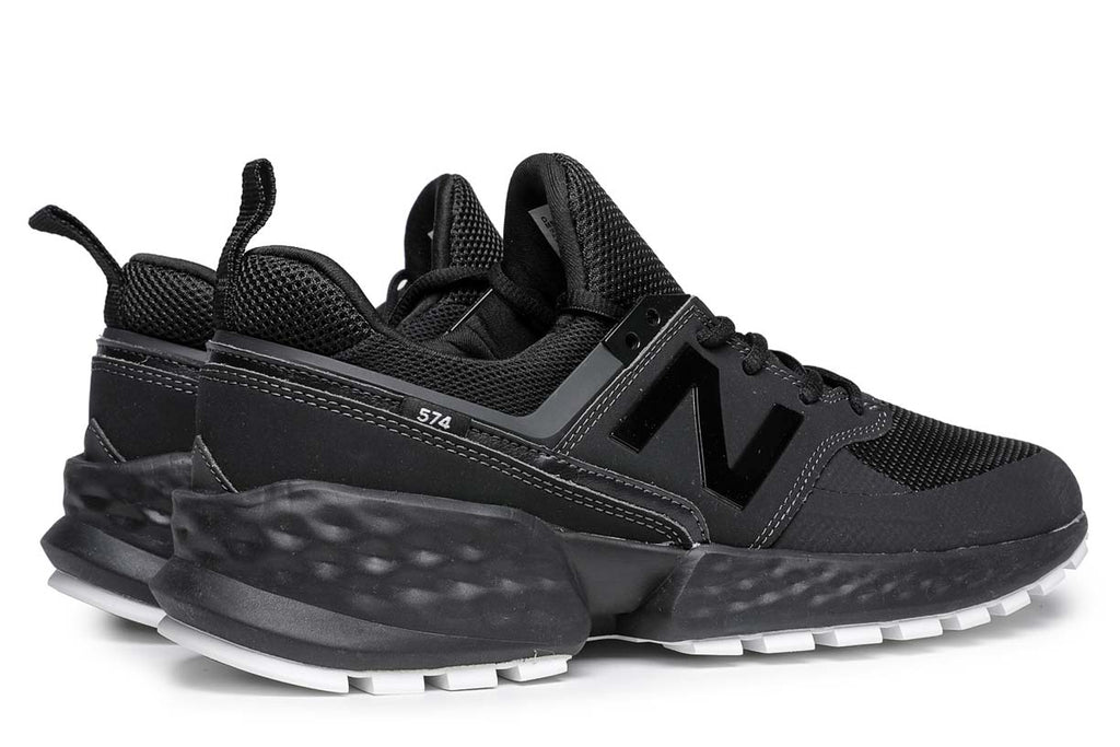 New Balance MS574KTB  Sneakers