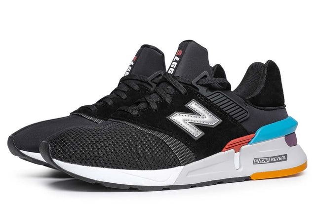 New Balance MS997XTD  Sneakers