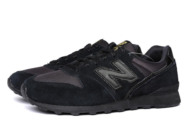 New Balance WL996FD Sneakers