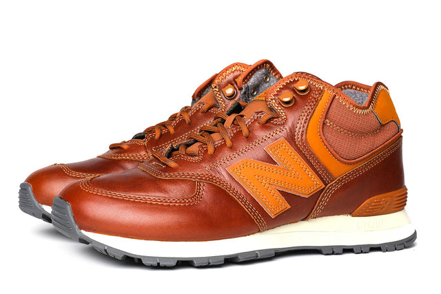New Balance MH574OAD Mid Sneakers