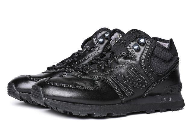 New Balance MH574OAC Mid Sneakers