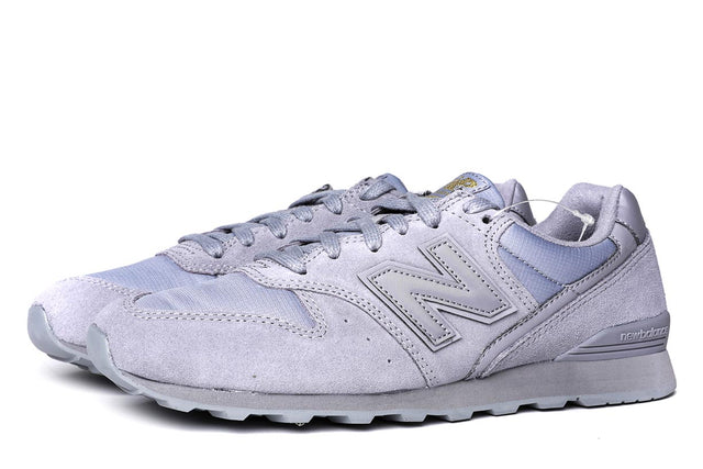 New Balance WL996FC Sneakers