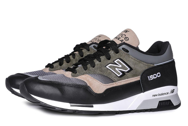 New Balance M1500FDS Made in UK Sneakers