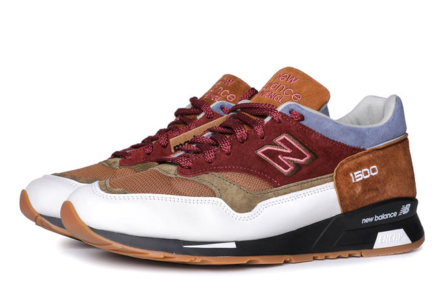 New Balance M1500BWB Made in UK Sneakers