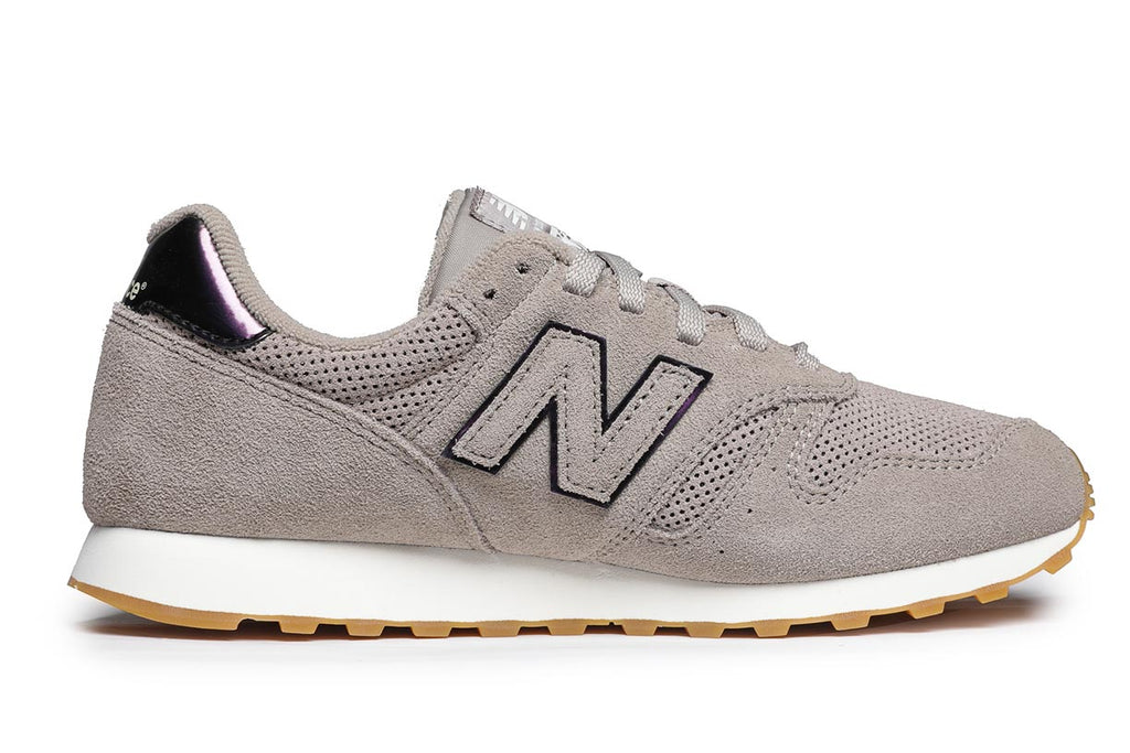 New Balance WL373WNF Sneakers
