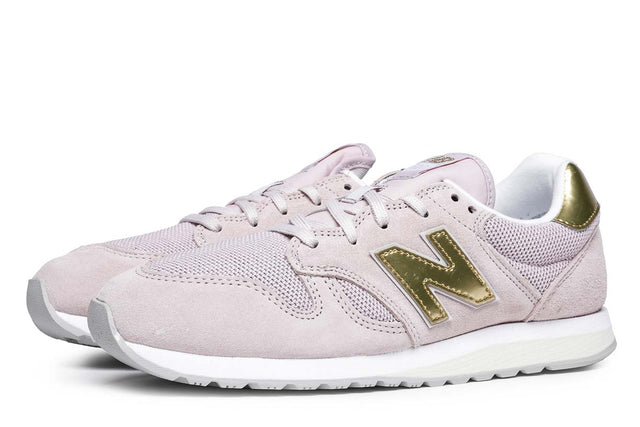 New Balance WL520GDC Sneakers
