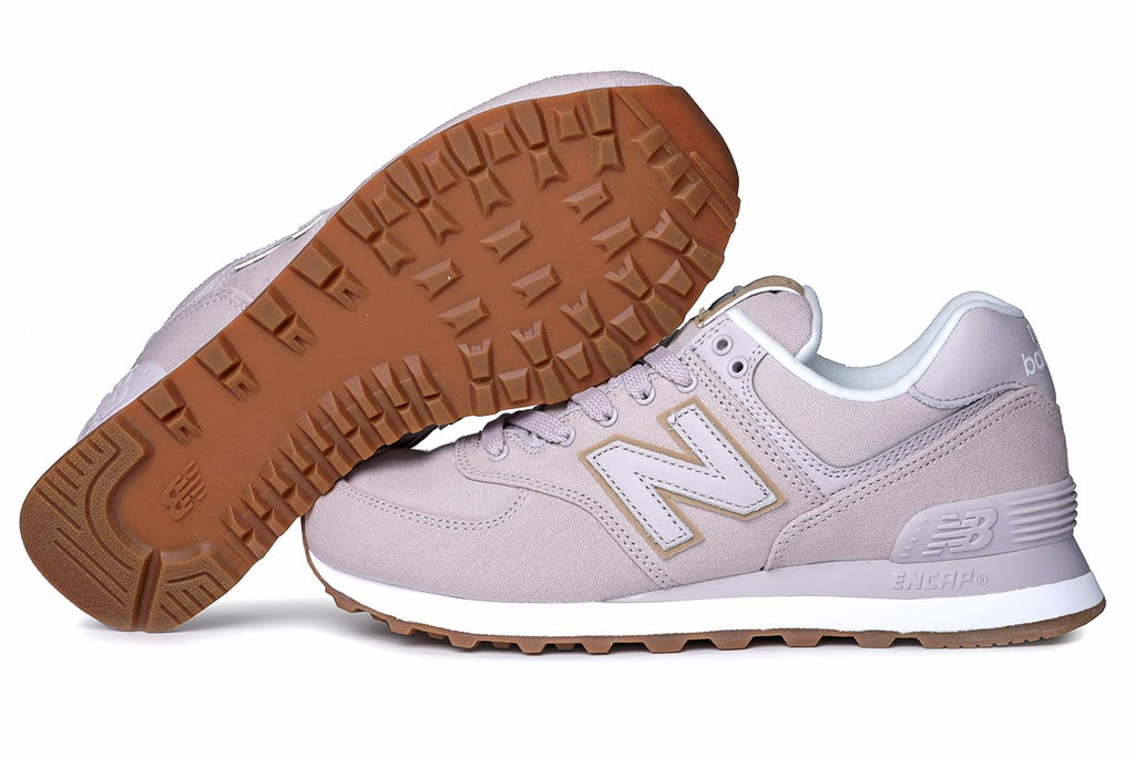 New Balance WL574CVA Sneakers