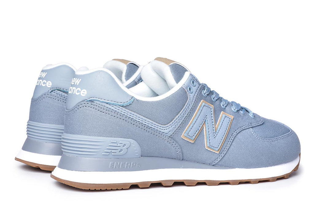New Balance WL574CVC Sneakers