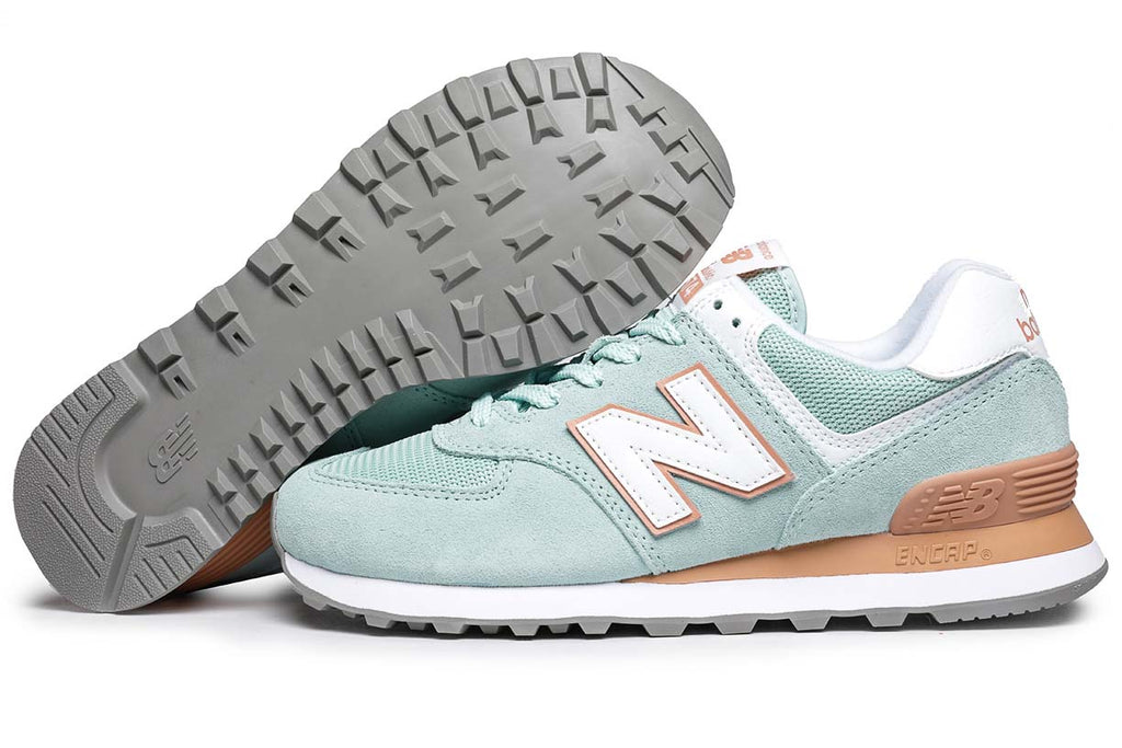New Balance WL574ESE Sneakers