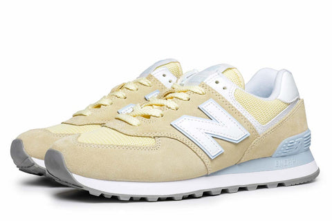 New Balance WL574ESG Sneakers