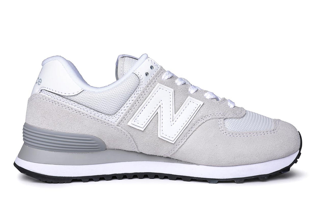 New Balance WL574EW Sneakers
