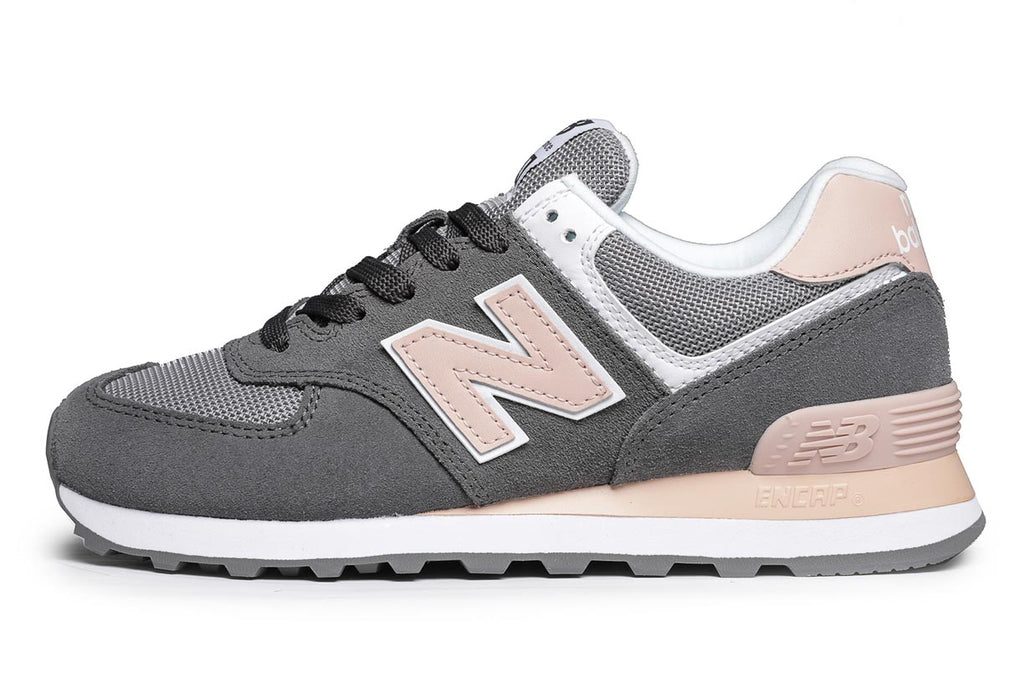 New Balance WL574NDB Sneakers