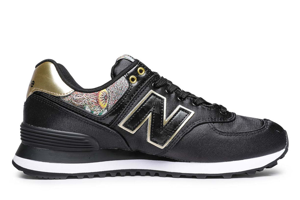New Balance WL574SNC Sneakers