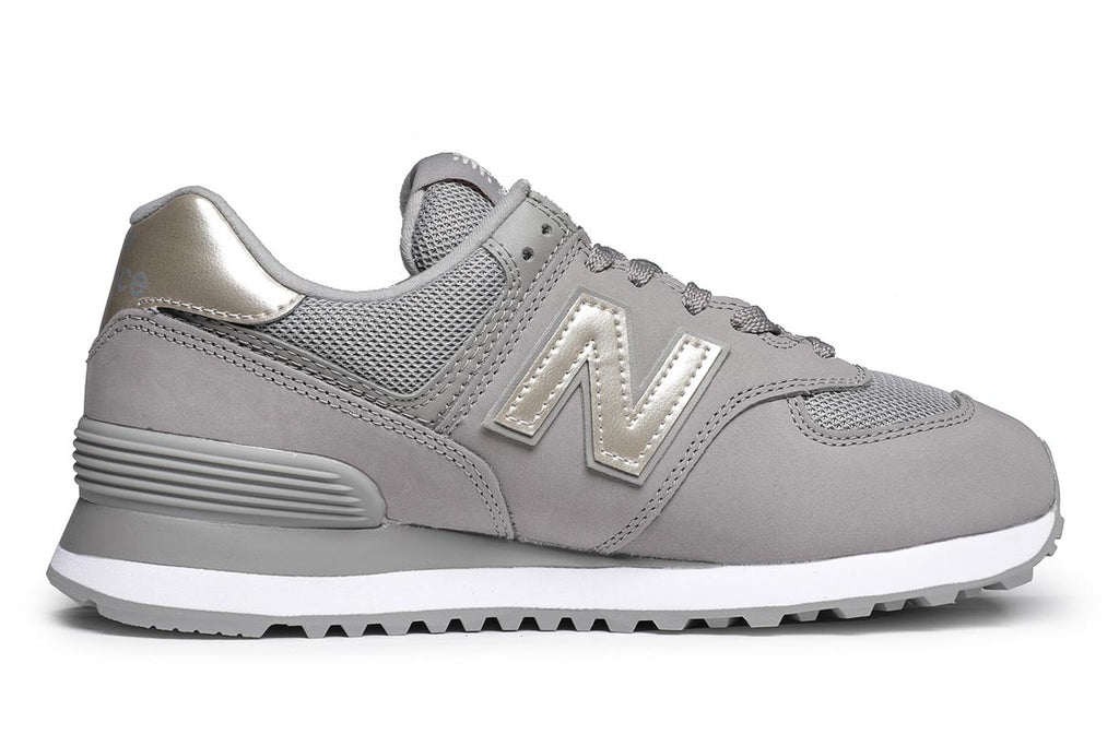 New Balance WL574WNK Sneakers