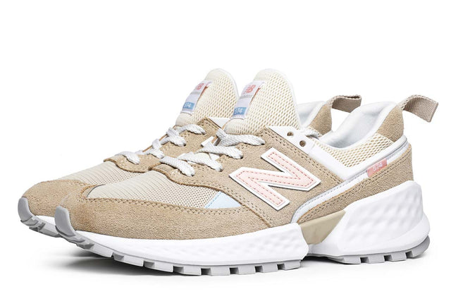 New Balance WS574PRB Sneakers