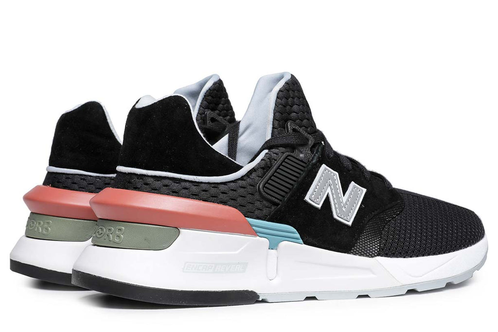 New Balance WS997XTA  Sneakers