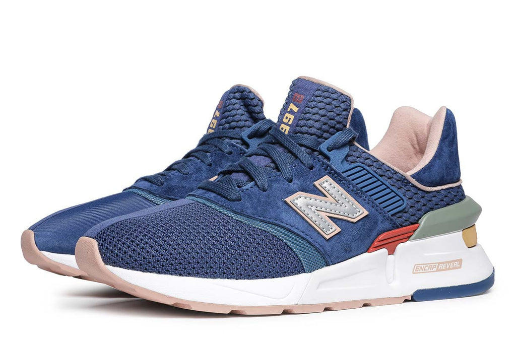 New Balance WS997XTC  Sneakers