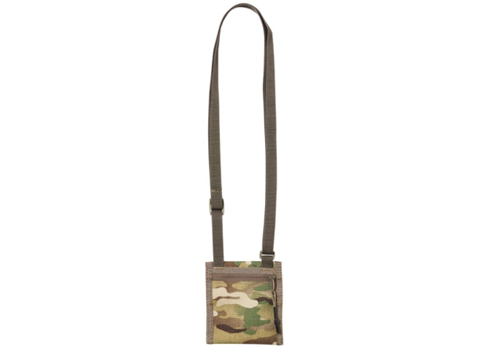 Palace Multicam Stash Flap Original Bag