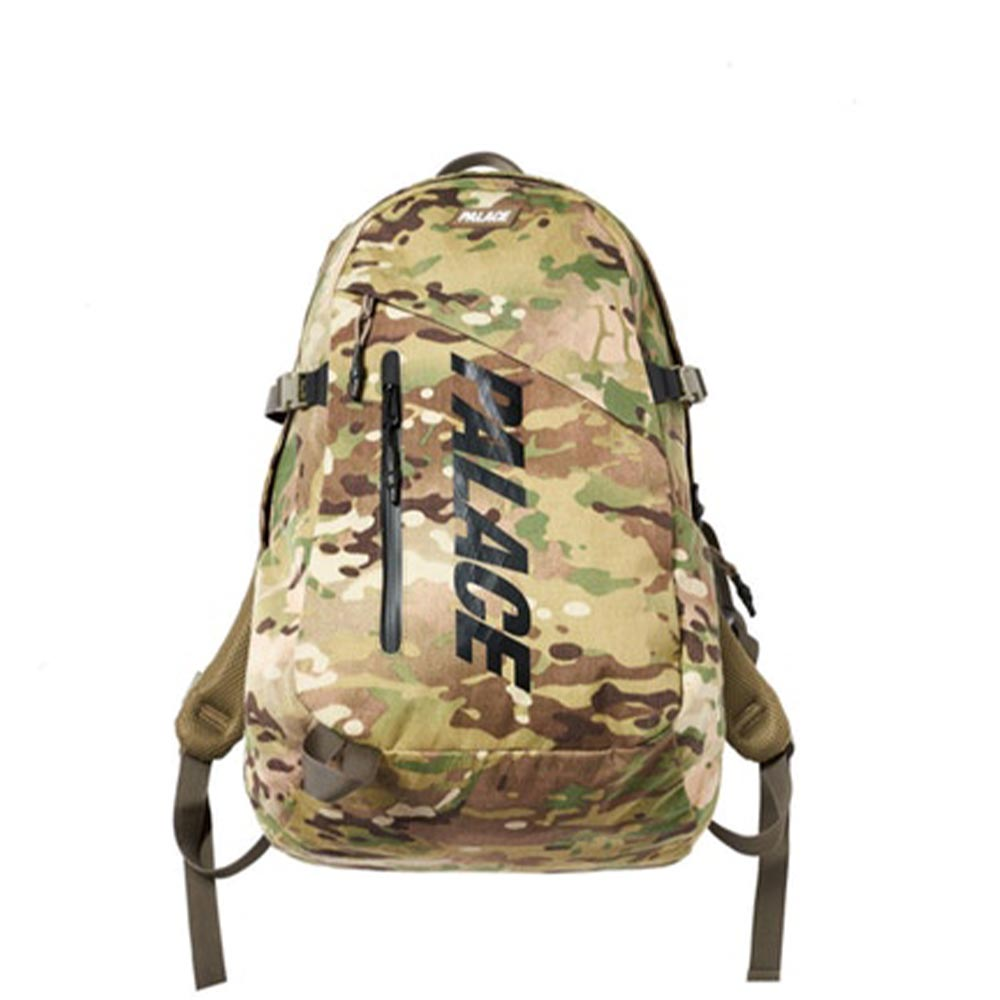 Palace Multicam Tech Backpack Original