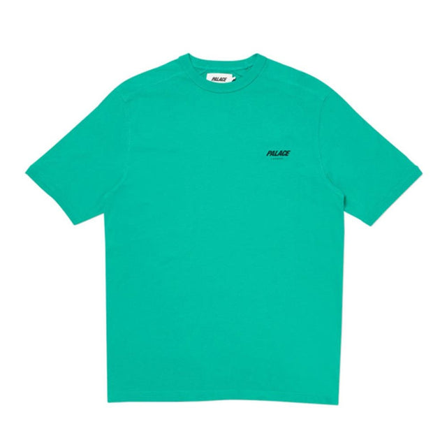 Palace Zyme T-Shirt Green