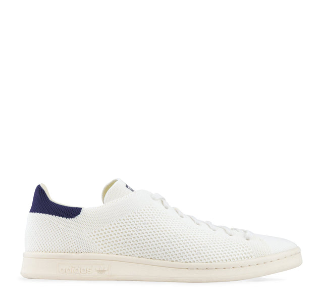 adidas Originals Stan Smith OG Knit