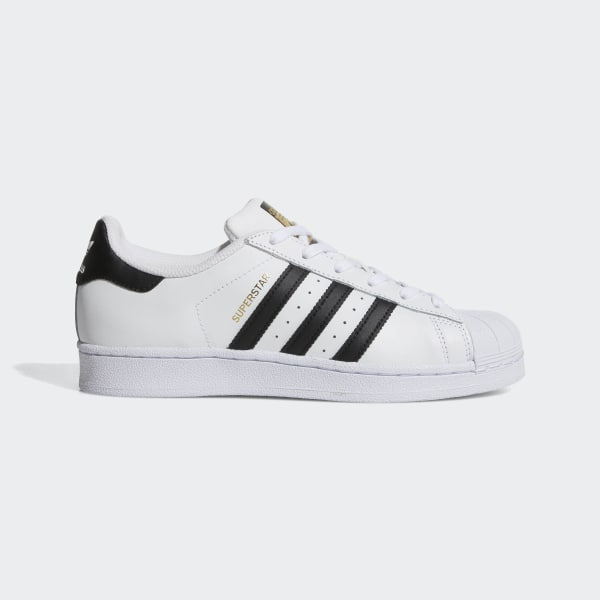 adidas Originals Superstar Sneakers C77153