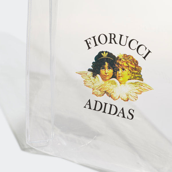 adidas Originals x Fiorucci Shopper ED5892