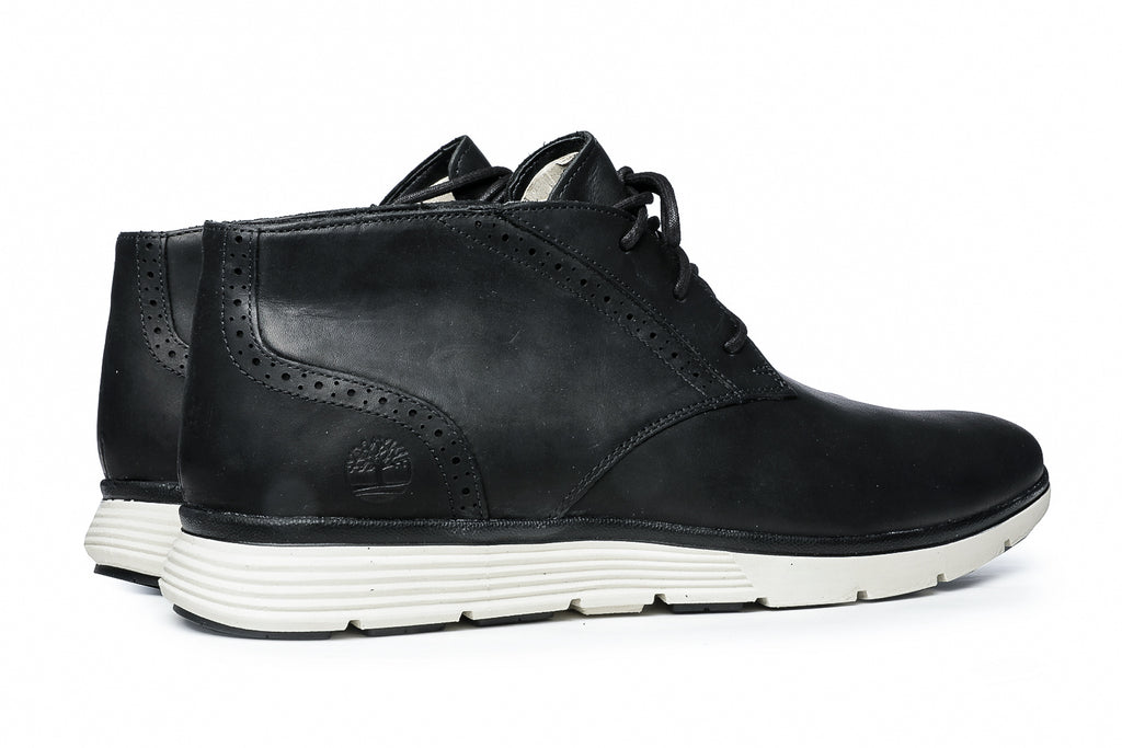 Timberland Franklin A1L7H Shoes