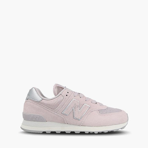 New Balance WL574LCS Sneaker