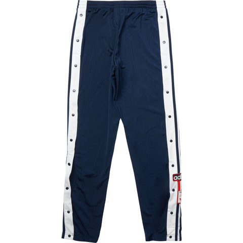 adidas Originals OG Adibreak Trackpants Navy