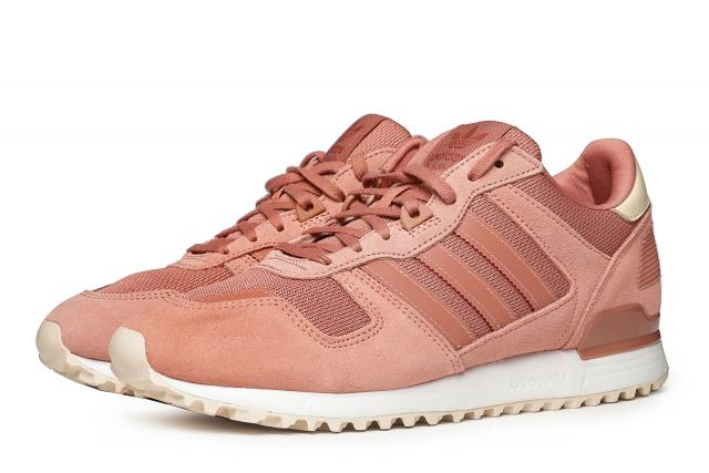 adidas Originals ZX 700 Sneakers