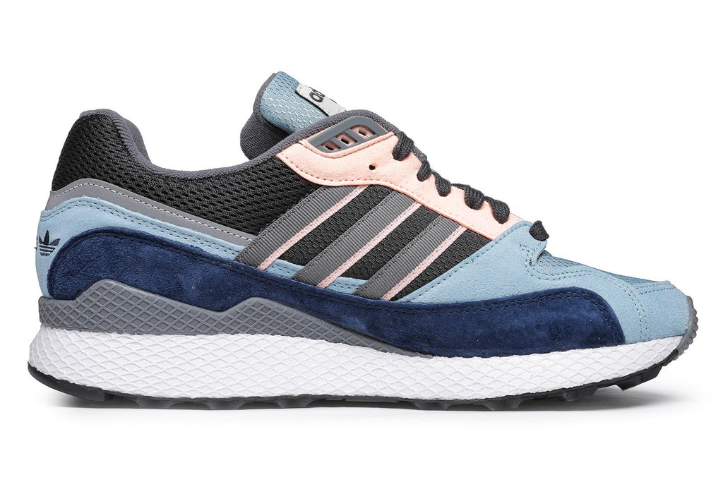 adidas Originals Ultra Tech Sneakers BD7934