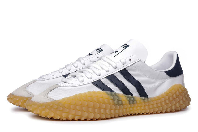adidas Originals Country x Kamanda Sneakers