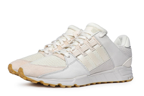 adidas Originals EQT Sneakers Cream Gum