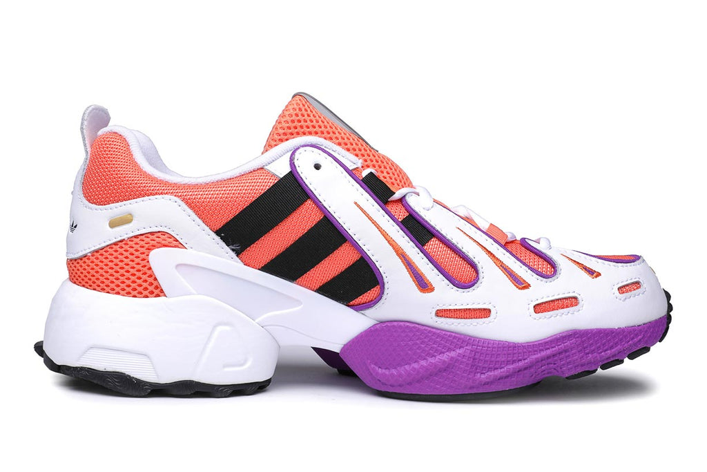 adidas Originals EQT Gazelle Sneakers Semi Coral