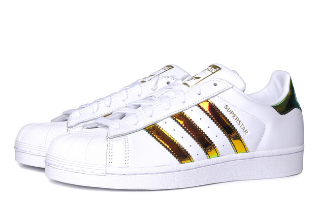 adidas Originals Superstar Sneakers EG2918