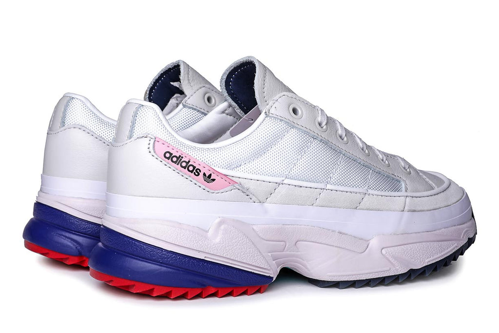 adidas Originals Kiellor Crystal White Sneakers EF9112