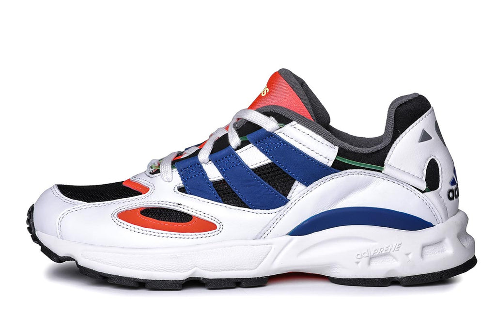 adidas Originals LXCON OG 94 Sneakers EE7403