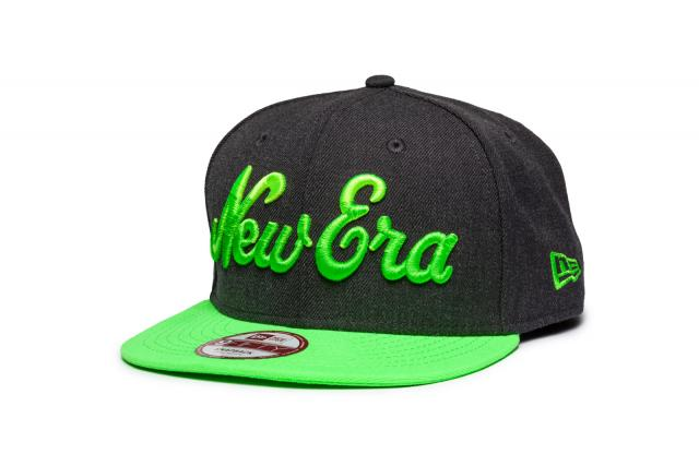 New Era Cap 950 Fade Out