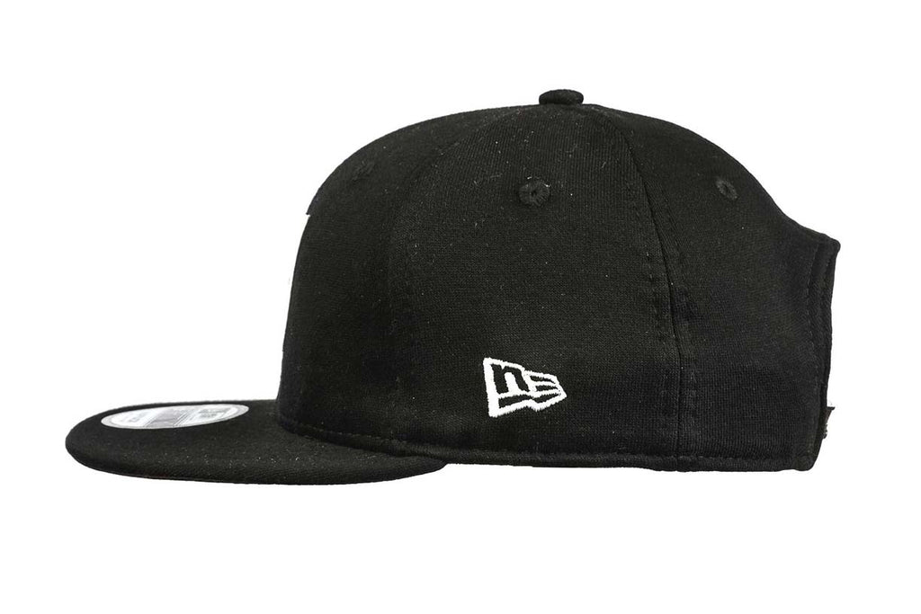 New Era Cap 950 MLB Satin Patch NY Snapback