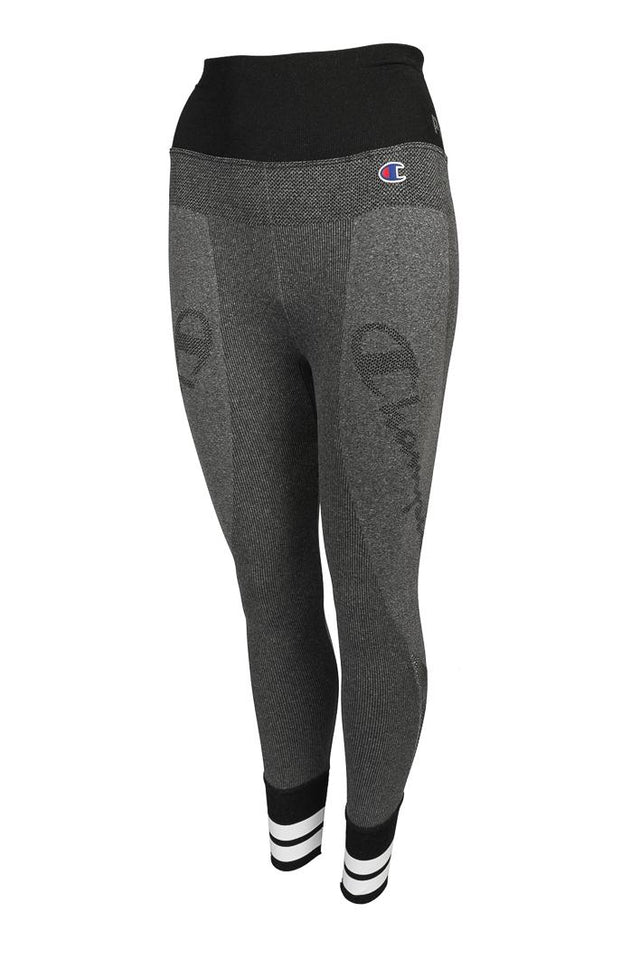 Champion 7/8  Leggings Grey