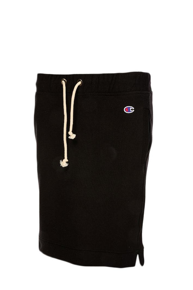 Champion Reverse Weave Skirt Black