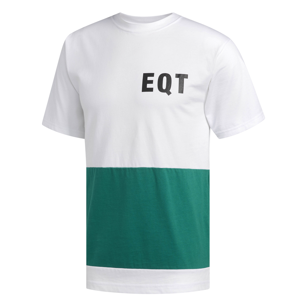 adidas Originals EQT Graphic Tee DH5230