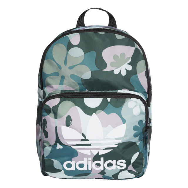 adidas Originals x Hattie Stewart Classic Trefoil Backpack