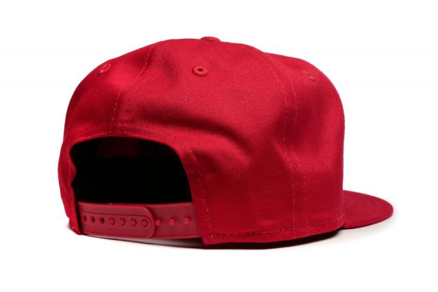 New Era 950 950 Team Chenille Snapback