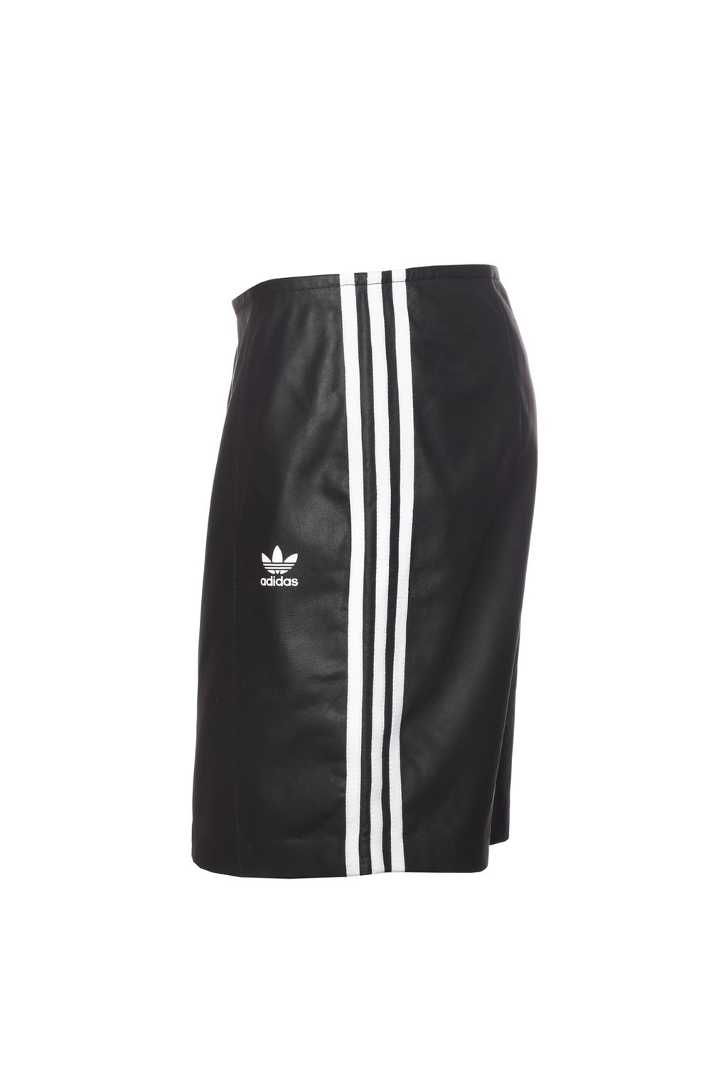 a893ce6f6 adidas Originals 3-Stripes Leather Skirt – Brands24
