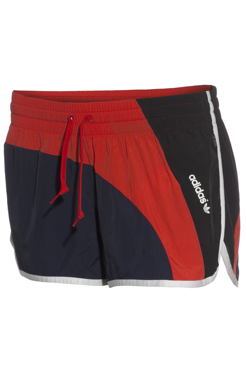 adidas Originals Women's Archive Shorts