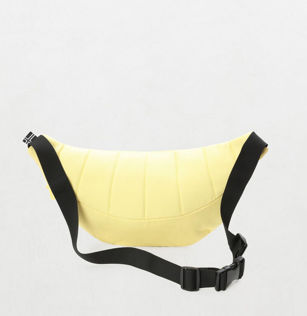 Napapijri Waist bag Haset Yellow