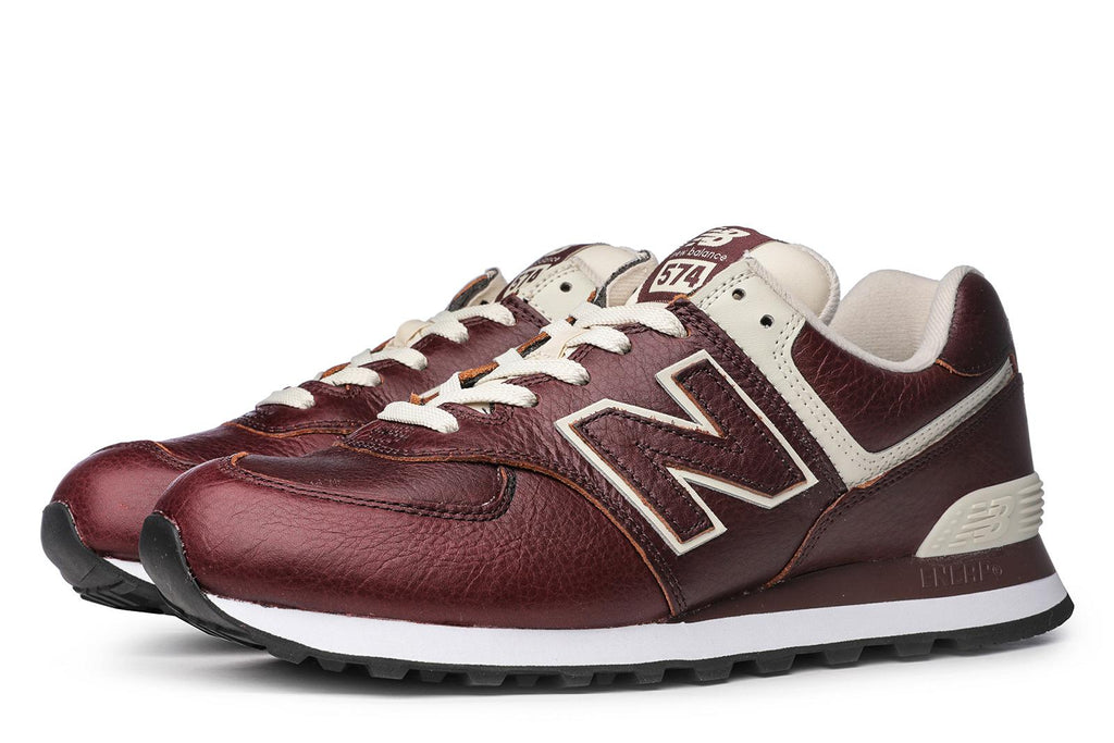 New Balance  ML 574 WND Sneakers