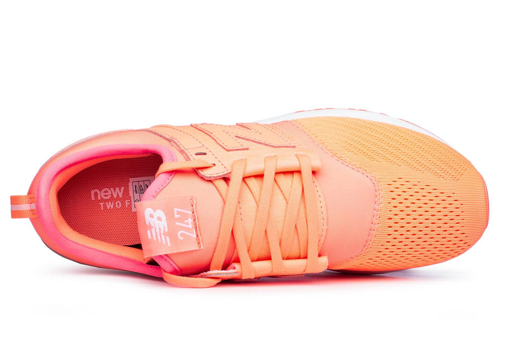 New Balance Sneakers WRL 247 SW